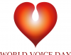 WORLD VOICE DAY PARMA - ESPLORA LE VIE DELLA VOCE