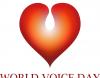 WORLD VOICE DAY PARMA - ESPLORA LE VIE DELLA VOCE