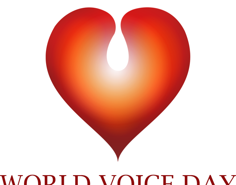 WORLD VOICE DAY PARMA – ESPLORA LE VIE DELLA VOCE
