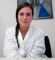 Dott.ssa Francesca Rolli