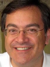 Dott. Marco Moretti