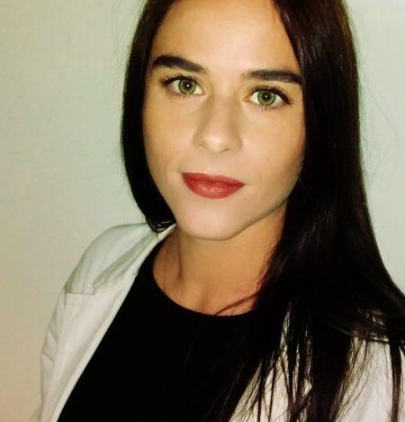 Dott.ssa Anna Merusi